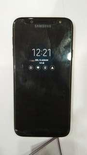 Samsung Galaxy J7 Pro busa cicil tanpa kartu kredit proses cepatbdan syarat mudah