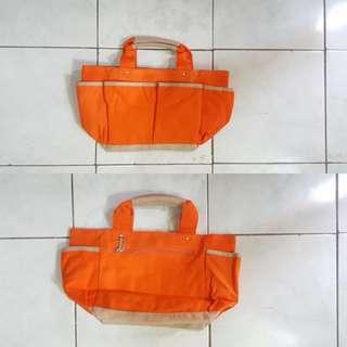 Shinsegae Bag