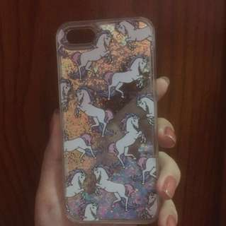 CASE IPHONE 5S / 5