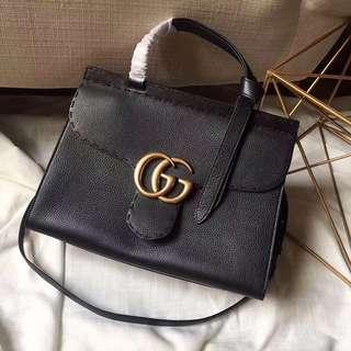 Gucci G Marmont 🎊Premium🎊