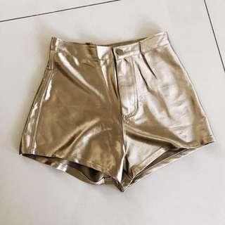 Goldie high waist pants