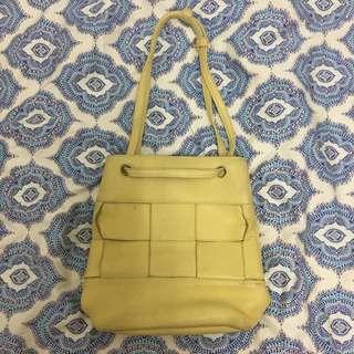 HILLY Women Handbag Original