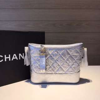 Chanel Gabrielle 🎊Boutique🎊