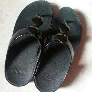 Fitflop Super Sale! Repriced