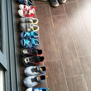 Babies & Kids Shoes