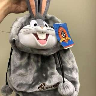 Bunny 童後背包