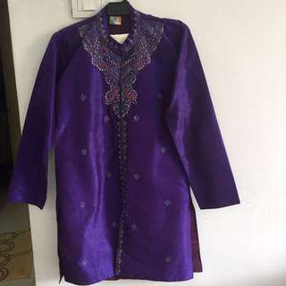 Boys traditional kurta