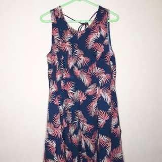 Summer Dress Forever21