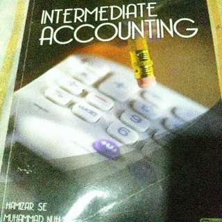 buku mahasiswa (PR60)