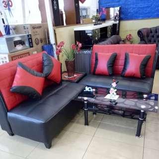 Sofa L lexus