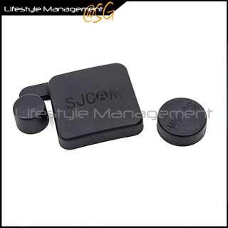 SJCam SJ Cam SJ4000/SJ5000 Protective Lens/Housing Cap Cover