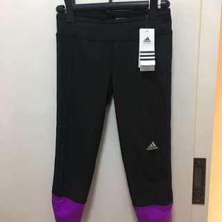 [Brand New] Adidas sports pant