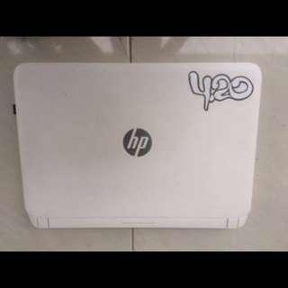 Laptop HP Nvdia Games HP Pavilion 14-v041tx
