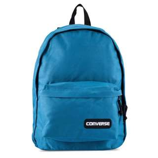 Converse後背包