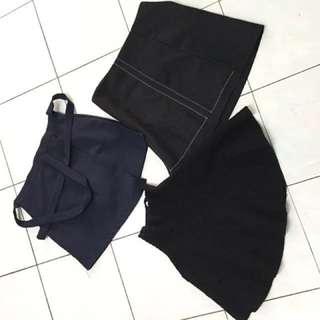 Skirts/ skort