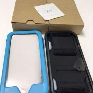 iPhone 6s 防水殼