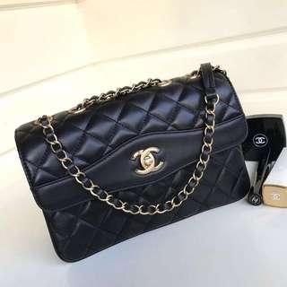 Chanel Coco Vintage 🎊Premium🎊