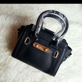 Sale Coach Swagger Mini