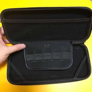 Nintendo Switch Hard Case