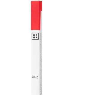 BNIB 3INA Makeup - The Lip Pencil (509)