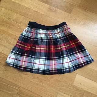 OshKosh Girls Skirt 5 yo