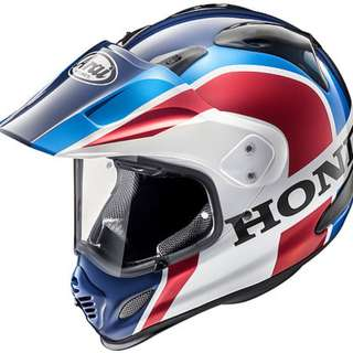 Arai Tour Cross 3 Honda African Twin Limited Edition ! Pre-Order !!!!! Do Not PM !!!!! Kindly Call Us !!!!! ETA April May !!!!!