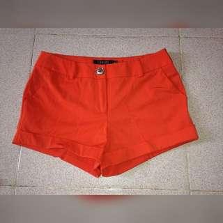 Celana Pendek Premium size S