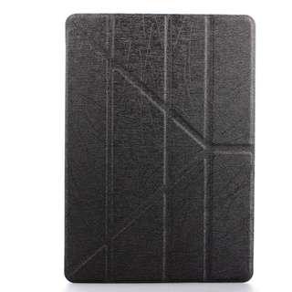 (包平郵) iPad Mini 4 保護套 - Ultra Slim Smart Cover Case