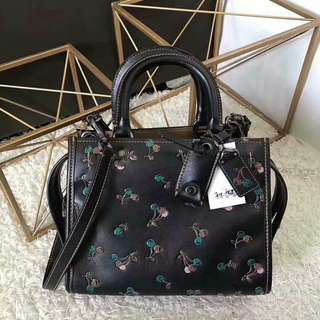 COACH 21636 AUTHENTIC