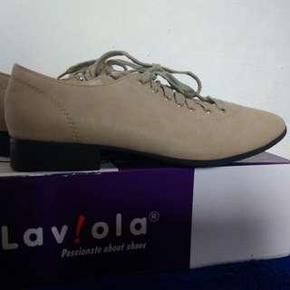 Oxford Shoes Laviola