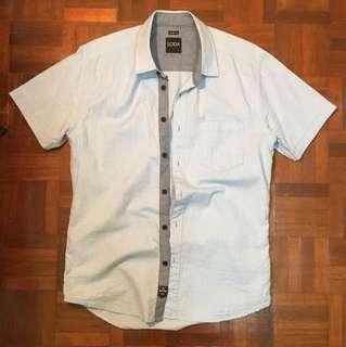 Soda shirts s