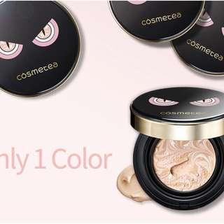 Cosmetea Milk Tea EE Cream Refill