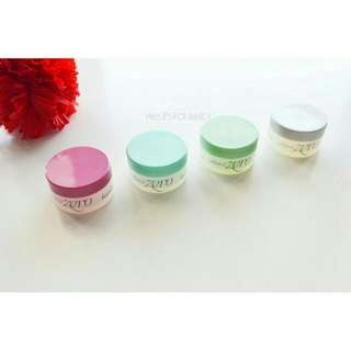 Banila Co. Clean it Zero Mini 7ml