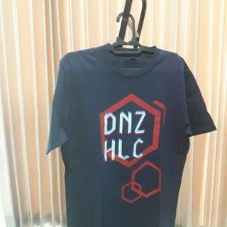 'Danzholic' T-Shirt