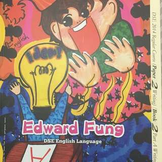 14/15 edward fung writing notes x4
