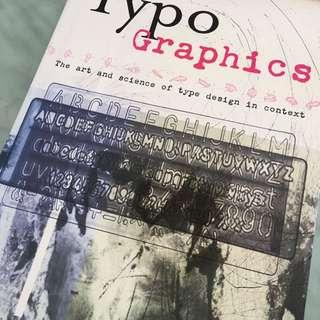Typo Graphics