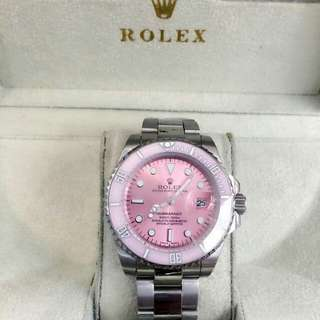 ROLEX AUTOMATIC *FreeShipping