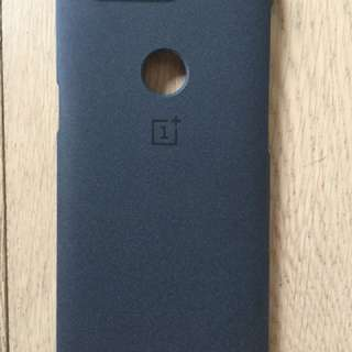 1plus 5t original case sandstone, new