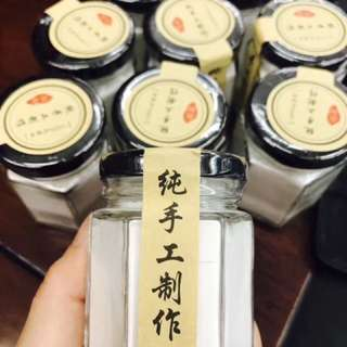 100%天然珍珠粉