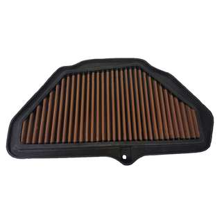 Sprint Air Filter for Kawasaki ZX10R 2016-