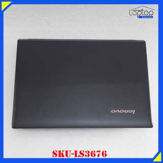 📌SALES @$490!! Lenovo B Series Laptop!! Used i5 4th Gen with 500GB HDD!!!!!!