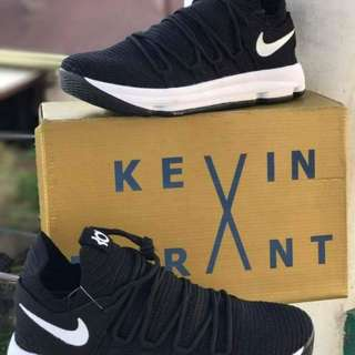 AUTHENTIC OVERRUN KEVIN DURANT size : 41-45