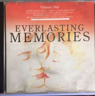Cd 52 old cd old songs