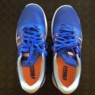 Nike Lunarstelos Running Shoes