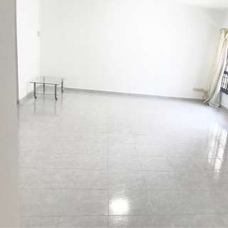Kim Tian Place for RENT!