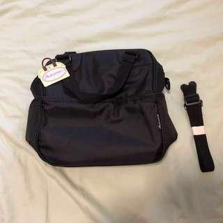 [BN+freebies] Autumnz Breastmilk Cooler Bag