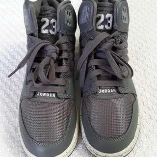 Nike Kids Jordan 23