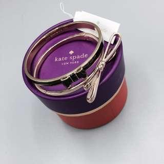 Katespade Bracelet