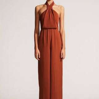 Shona Joy jumpsuit