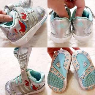 Adidas baby Marmaid edition